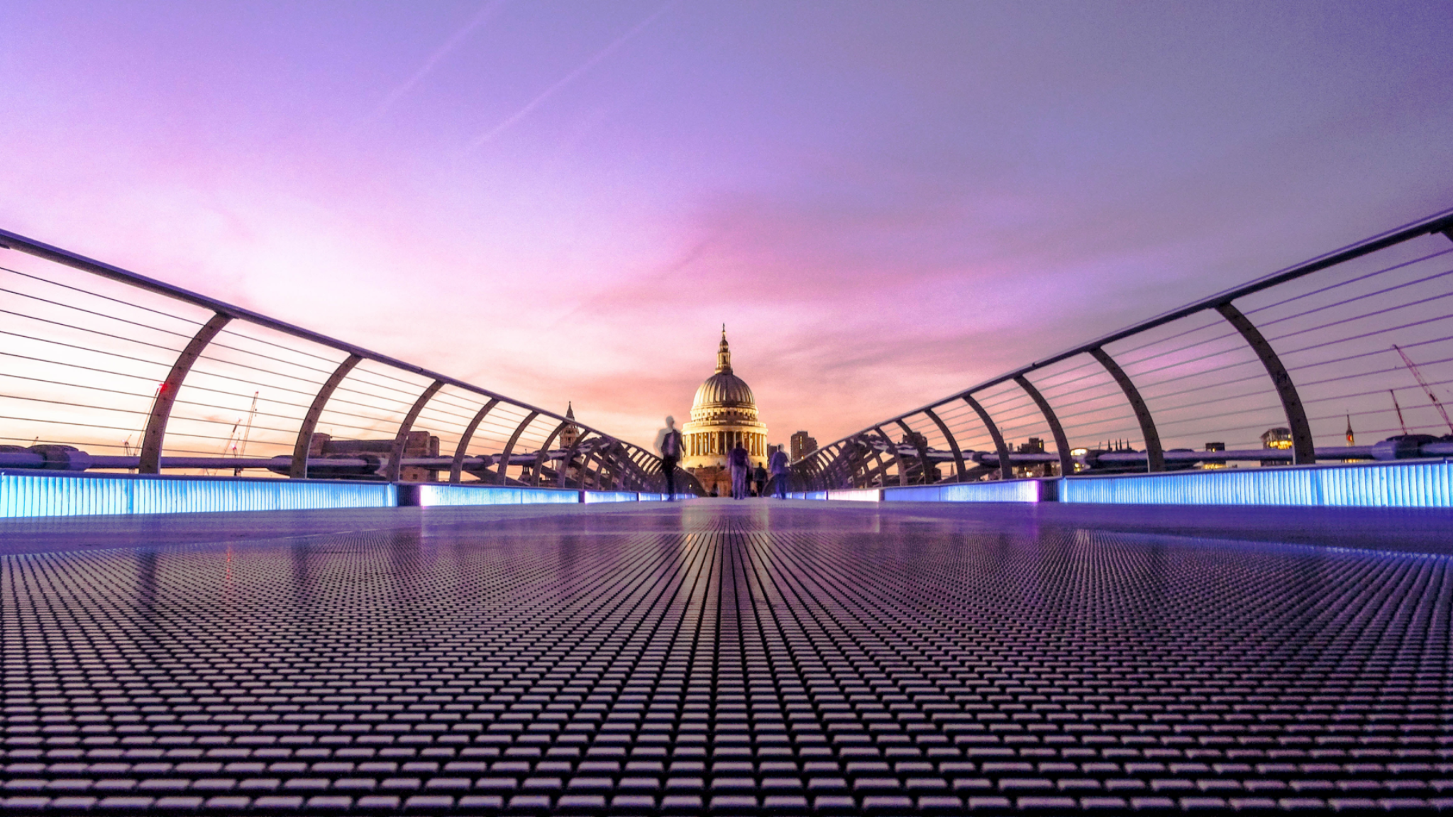 London Image Hero Final