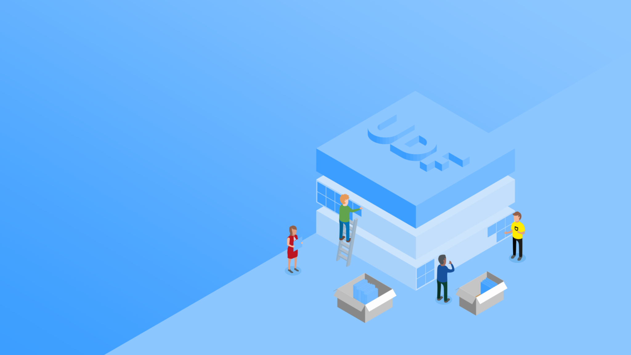 Designit Bank Header